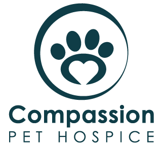Compassion Pet Hospice & In-Home Euthanasia